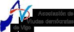 Asociación de Viudas demócratas de Vigo